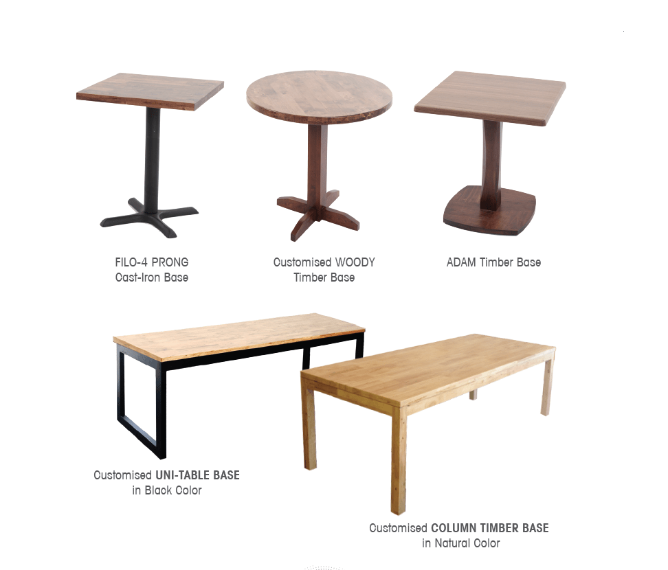 Dining Table Sale Singapore Ad ID 484043225Ethnicraft Branded