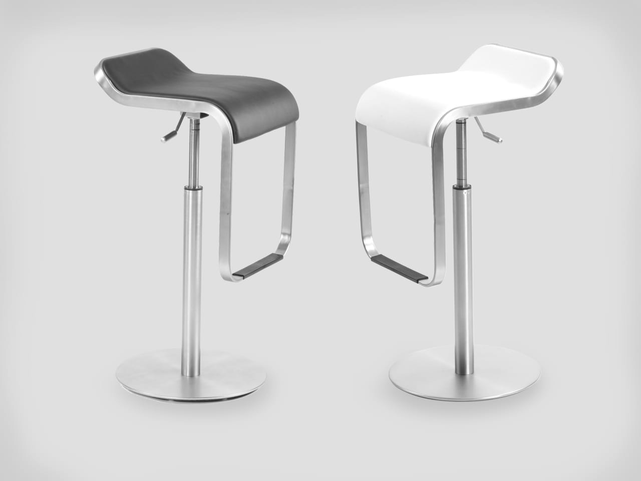 Lem Barstool Good Lem Bar Stool With Lem Barstool Latest