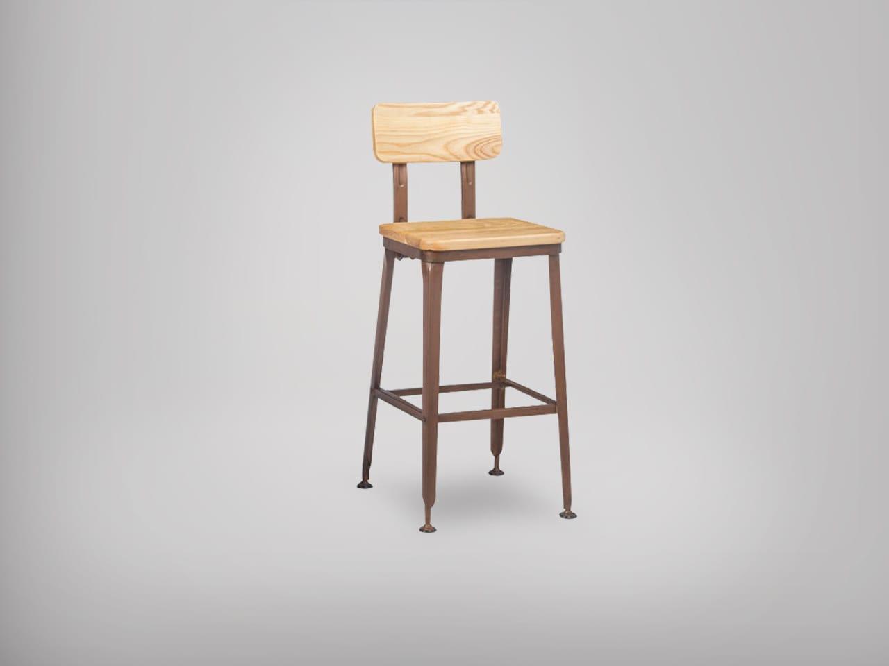 Lick Barchair Wood Comfort Design The Chair amp Table  : 120Website Lick Barchair Wood from www.comfortfurniture.com.sg size 1280 x 960 jpeg 115kB