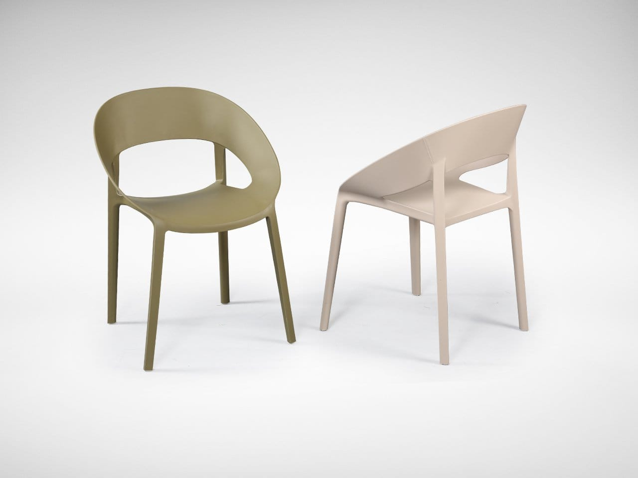 Mumbai Chair Comfort Design The Chair Amp Table People