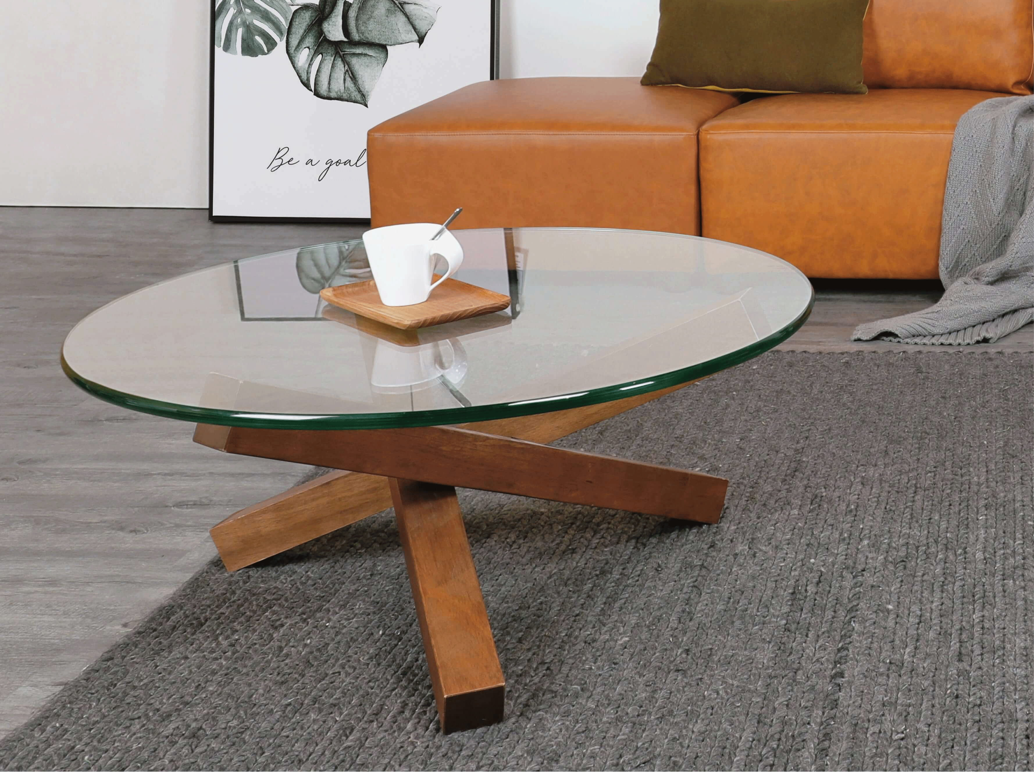 How To Select The Right Coffee Table For Your Living Space Comfort Furniture Blog [ 2656 x 3556 Pixel ]
