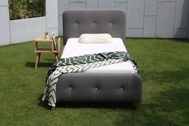 Incorporate Sunlight for Bedroom - Comfort Furniture