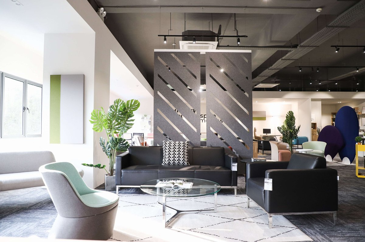 Office Design Ideas To Elevate Your Workspace Comfort Furniture Blog
