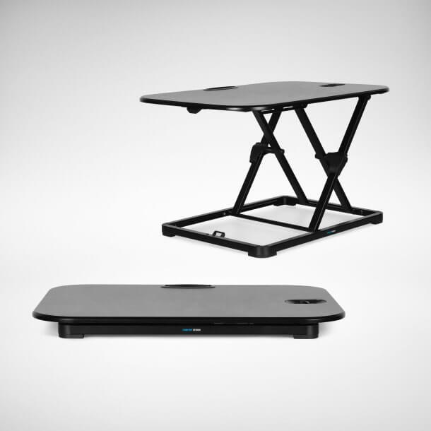 Foldable Table for Office Use - Comfort Furniture