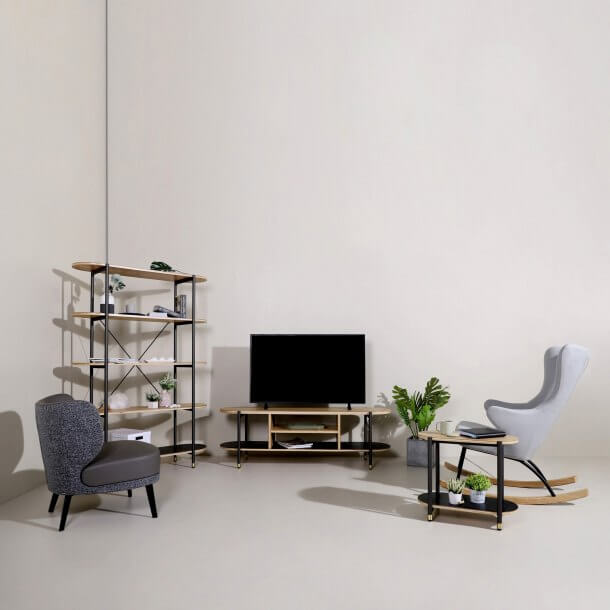 Common Furniture Misconceptions & Myths - Comfort Furniture Singapore