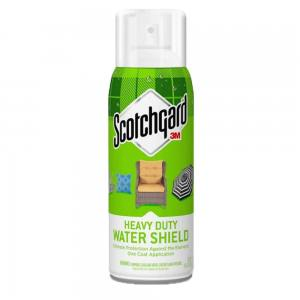 3M Scotchgard™ Heavy Duty Water Shield
