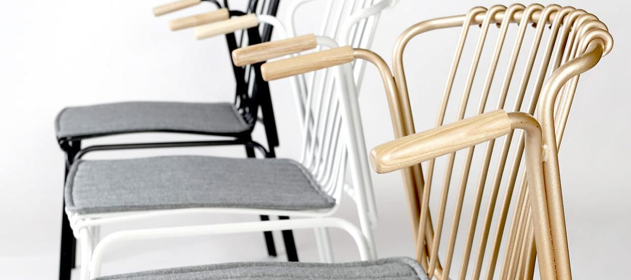 Chairs For Chair Design Side