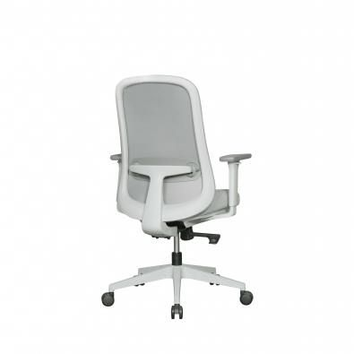 Ensley Midback Office Chair