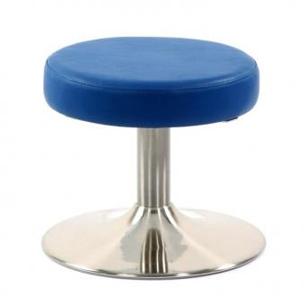 Biscuit Rigel Stool
