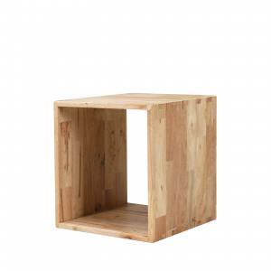 Nomad Collaboration Box - No Holes