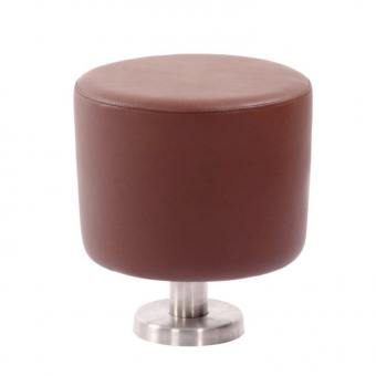 Tapered Mounty Stool