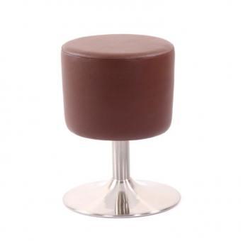 Tapered Rigel Stool