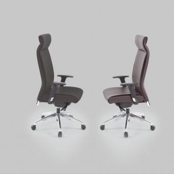 Vision Highback Office Chair