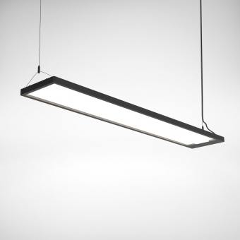 Light Hang - Simple