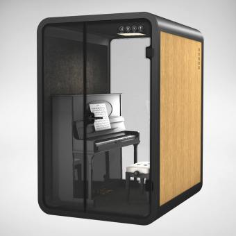 Flight Privacy Working Pod - Medium/Large