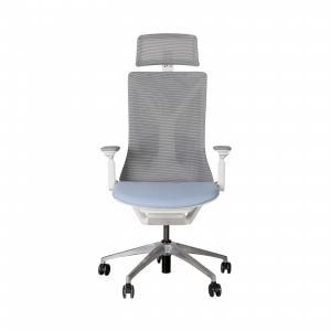 Aquila Highback Office Chair