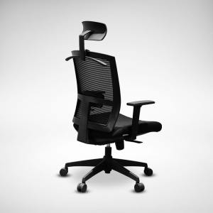 Boris Highback Office Chair