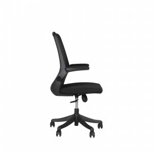 Butterfly Midback Office Chair