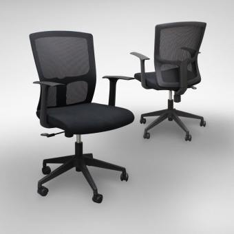 Kasa Midback Office Chair