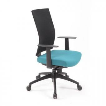 Casey Midback Office Chair