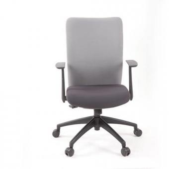 Envoy Midback Office Chair