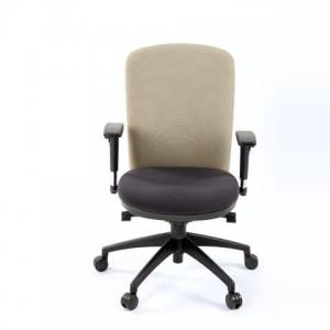 Ranger Midback Office Chair