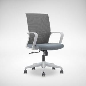 Eloyd Midback Office Chair