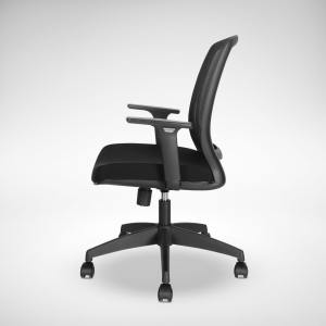 Kensington Midback Office Chair
