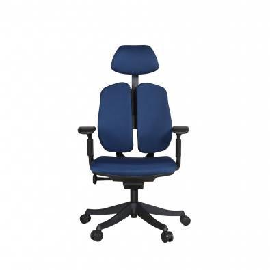 Kidner Highback Office Chair