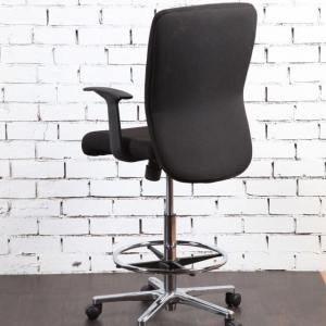 Fitch Midback Office Barchair