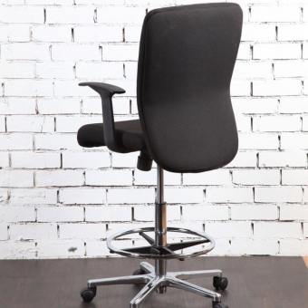 Fitch Midback High Office Barchair