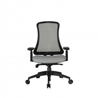 Stellar Midback Office Chair