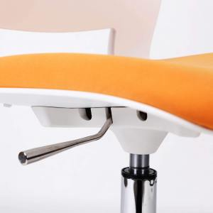 Tula Midback High Office Barchair