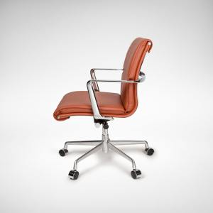 Wigo Midback Office Chair
