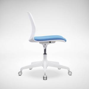 Yale Office Chair