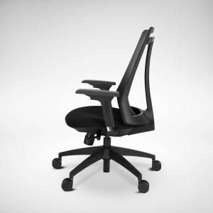Yoriko Midback Office Chair