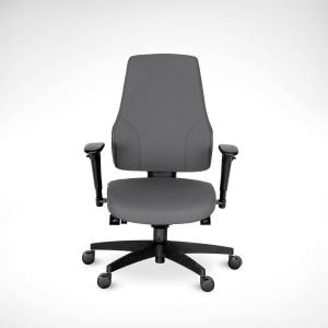 Benedict Midback Office/Study Chair
