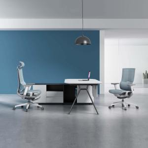 Napara Midback Office Chair