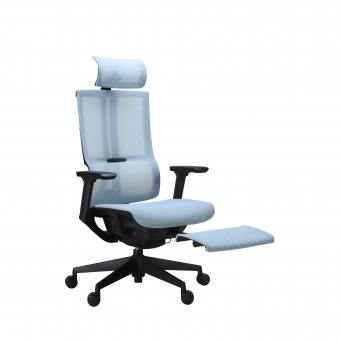 Napara Highback Office Chair
