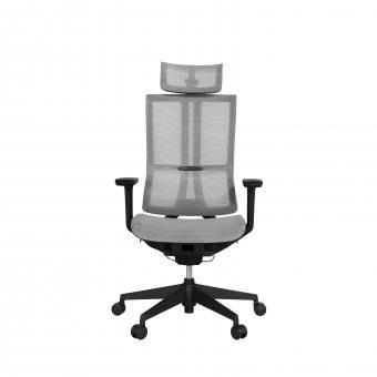 Napara Highback Office Chair