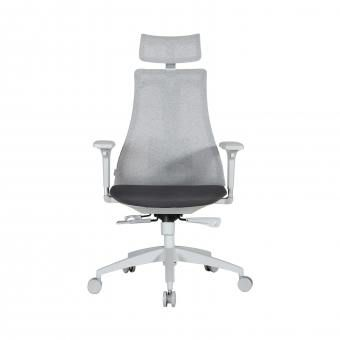 Nitro Highback Office Chair