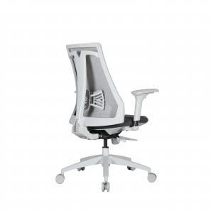 Nitro Midback Office Chair