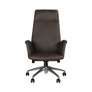 Wesson Highback Office Chair