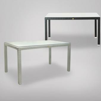 Dayboro Outdoor Dining Table – Rectangle W1400
