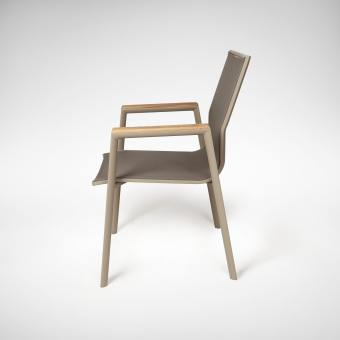 Harbour Outdoor Armchair