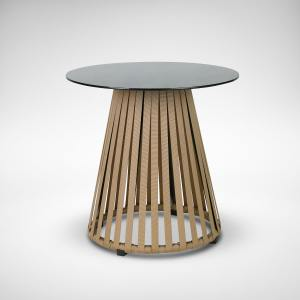 Lavosh Outdoor Coffee Table