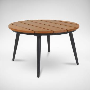 Tino Outdoor Coffee Table - Big