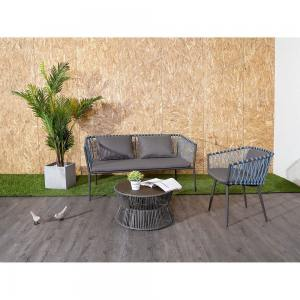 Outdoor Sofas Lounge Chairs