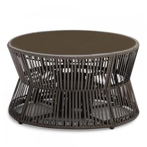 Turkey Outdoor Coffee Table
