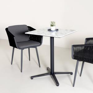 Voss Outdoor Table Top – Sq600